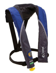 ONYX-M-24-CO2-IN-SIGHT-MANUAL-INFLATABLE-PFD-LIFE-JACKET-VEST-PRESERVER