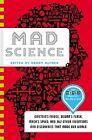 Mad Science von Randy Alfred (2012, Gebundene Ausgabe)