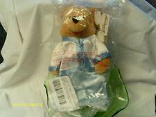 POOH BEAN BAG FENG SHUI - in original package