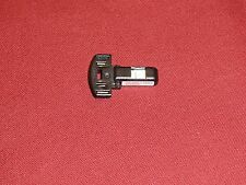 Jung 90- LEDRT Leuchte für Schalter u.Taster, 12V - 48V 4mA  Rot