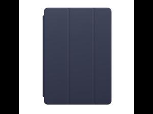 Funda-para-iPad-Pro-10-5-034-Apple-Cover-case-Azul