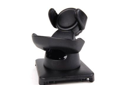 Mini R60 Universal support UNIVERSALHALTERUNG 51169809220