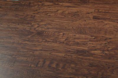 Click Luxury Vinyl Plank Flooring Waterproof