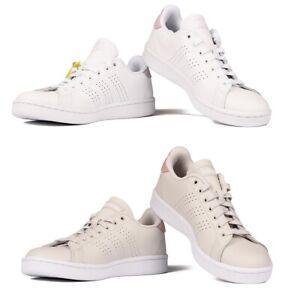 Adidas-Advantage-Sneakers-Damenschuhe-Sport