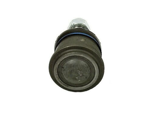 Suspension Ball Joint 1153331127 Meyle for Mercedes-Benz Brand New Premium