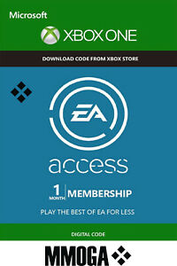 EA-Access-1-Month-Subscription-Microsoft-Xbox-One-Digital-Code-US-Worldwide