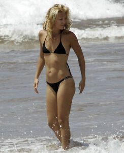 Sexy pics of kate hudson