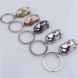 1Pc-Creative-Mini-Car-Metal-Keyfob-Gift-Car-Keyring-Keychain-Key-Chain-Ring-Gift