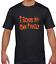 miniature 7 - Halloween Kids T-Shirt Boys Girls Scary Funny Tee Top