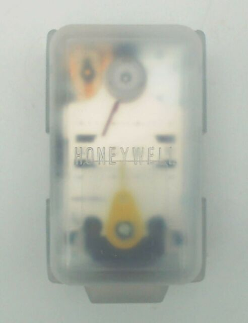 Honeywell TP973A2076 Pneumatic Thermostat Da 60 to 90f for sale online
