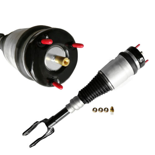 Front Right Air Suspension Strut For Jeep Grand Cherokee Overland SRT 2011-2016