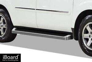 iBoard-Running-Boards-Style-Fit-09-15-Honda-Pilot