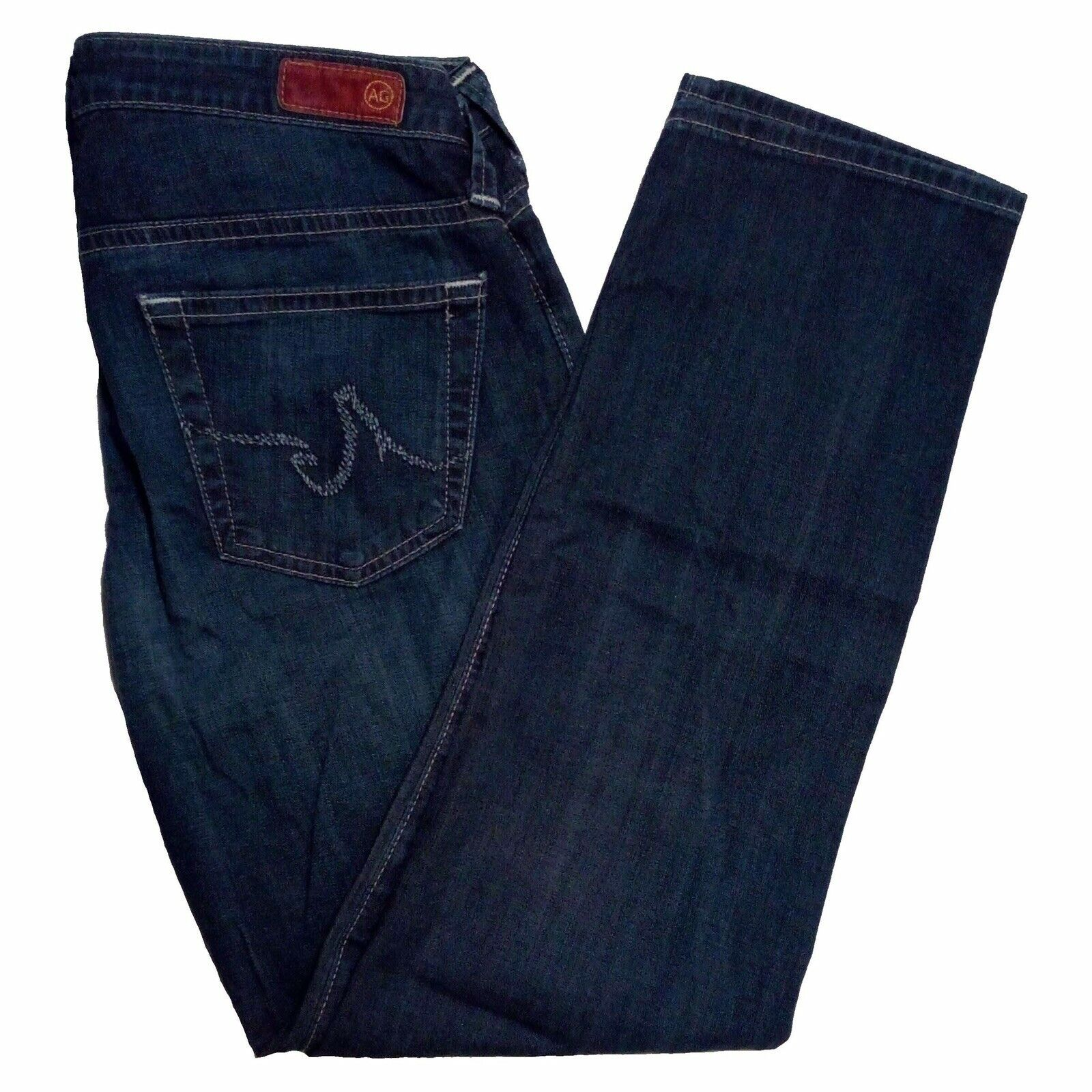 The Mirage Ag Adriano goldschmied Jeans Size 26R