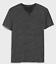 Banana-Republic-Men-039-s-Wicking-Space-Dye-Short-Sleeve-Tee-T-Shirt-S-M-L-XL-XXL thumbnail 6
