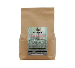 Diatomaceous-Earth-2KG-Sack-DE-Red-Mite-Worming-Powder-Feed-Grade