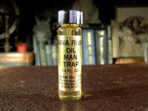 Anna-Riva-MAN-TRAP-Pure-Anointing-Oil-2-dram-OIL25