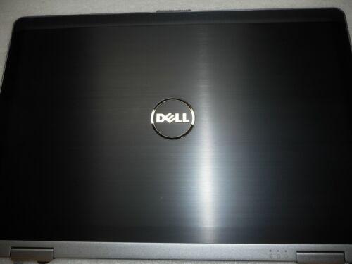 "Dell Latitude E6430 LCD Back Cover Lid 14/""  AM0LD000201  51C40 07P91 HUB02"