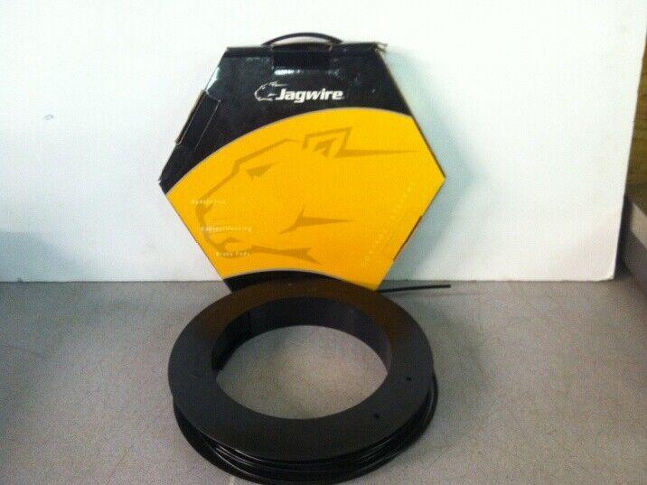 Jagwire romper 90Y0026, 5mmX50mm Pastillas De Freno Hidráulico  Cable houseing  Esperando por ti