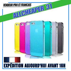 COQUE-IPHONE-SE-5-5S-5C-4-4S-ETUI-HOUSSE-FILM-DE-PROTECTION-ECRAN-CHIFFON-NETTE