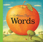 Alison Jay's Words by Alison Jay (Board book, 2015)