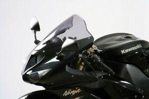 MRA-CUPOLINO-RACING-TRASPARENTE-KAWASAKI-ZX-6R-2007-2008