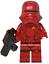 Star-Wars-Minifigures-obi-wan-darth-vader-Jedi-Ahsoka-yoda-Skywalker-han-solo thumbnail 107