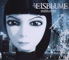 Eisblume Eisblumen (2009) [Maxi-CD]