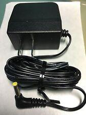 9V DC 1amp/ Power Supply / Adapter / Converter / Transformer