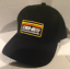 CAN-AM-Baseball-cap-motorbike-Spyder-motorcycle-Embroidered-Patch
