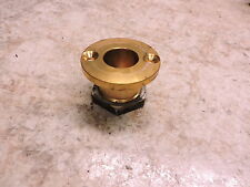 03 GSXR1000 GSXR GSX R 1000 Suzuki swingarm swing arm pin bolt spacer engine