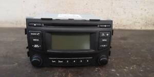 Radio-CD-Hyundai-ix20-961701K0504X-218789