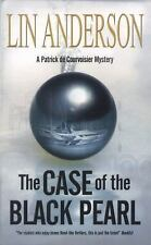 A Patrick de Courvoisier Mystery: The Case of the Black Pearl 1 by Lin...