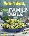 Family Table by Octopus Publishing Group (Paperback, 2015)
