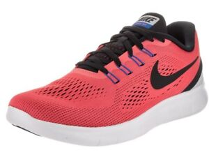 best sneakers a91dd bebe2 Image is loading Nike-831508-802-0-Free-RN-Mens-Running-