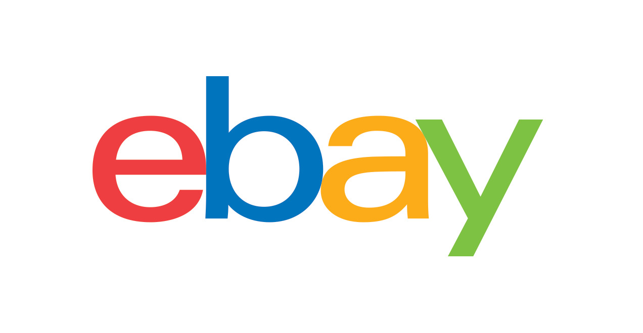 Toys Hobbies Ebay Canada
