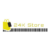 24K Shop