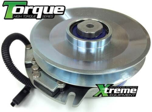 Xtreme X0017 PTO Clutch For Wright Stander Sentar 3 26980 /& Up serial no