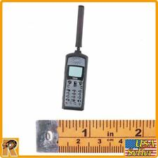 Asad Afghan Fighter 1//6 Scale DID Action Figures Satellite Phone