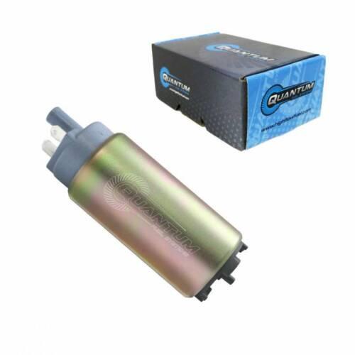 QUANTUM Efi Fuoribordo Carburante Pompa Ricambio Honda 16735-ZW5-003 7206782