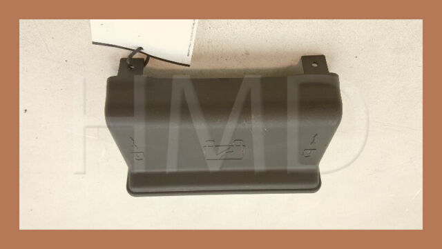 2002 2003 2005 2006 2007 2008 2009 2004 Gmc Envoy Fuse Box