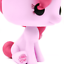 New My Little Pony Pinkie Pie Pop Vinyl Figure #03 Funko My Little Pony OFFICIEL