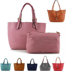 Image Is Loading Women 039 S Large Great Brand Nice Handbags