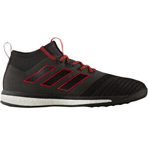 adidas-Men-039-s-ACE-Tango-17-1-Shoes-Core-Black-Poppy-BB4431
