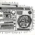 Basar von Africaine 808 (2016)