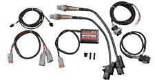 Dynojet Research Autotune Kit For Power Vision At-110B Har J1850 Wb 10201533
