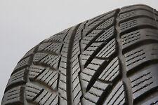 245 / 55 R17 102 H M+S 245/55 Winter Reifen Winterreifen PNEUS GOODYEAR RunFlat