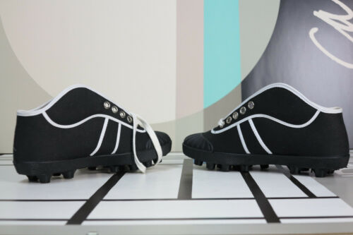da Phoenix '80 Sport n calcio True Scarpe Shoes Vintage Cleats 39 Shoes anni Football BwxP4qBAnr
