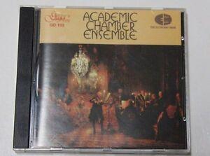 Academic-Chamber-Ensemble-CD-Gega-1996