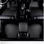 For-MAZDA-MX-5-2-doors-Car-Floor-Mats-All-Weather-Carpets2009-2014-2018