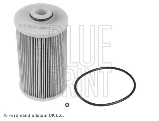 Blue Print Fuel Filter ADH22342 - BRAND NEW - GENUINE